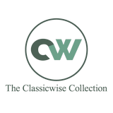 Classicwise-Collection_logo_160x160.png