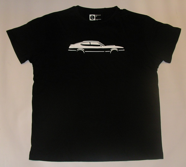 T_shirt_MKIII_Black_L.jpg