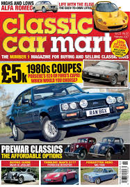Micks_Capri_Classic_Car_Mart_cover.jpg