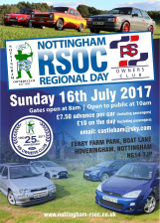 Notts_RSOC_2017_flyer_160w.jpg